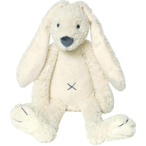 Rabbit Richie ivory XXL